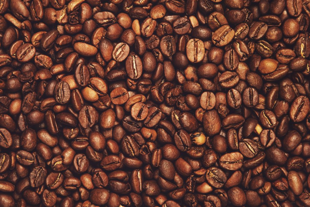 How To Choose The Right Wholesale Coffee Beans For Your Coffee Shop