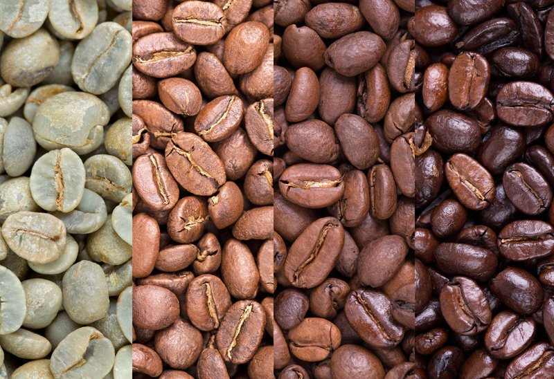 Does Coffee Go Bad?: The Top 5 Tips for Storing Coffee ...