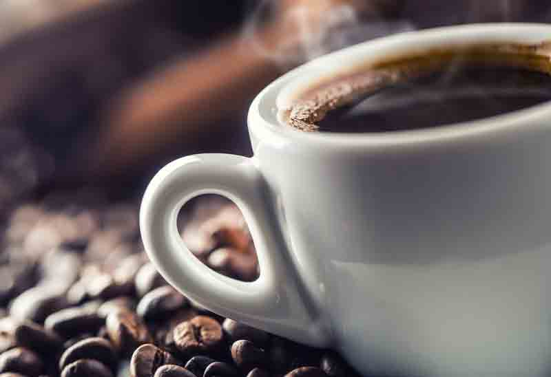 Buy International Green Coffee Beans The 10 Best Coffee Beans