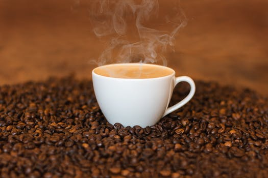 best beans for espresso