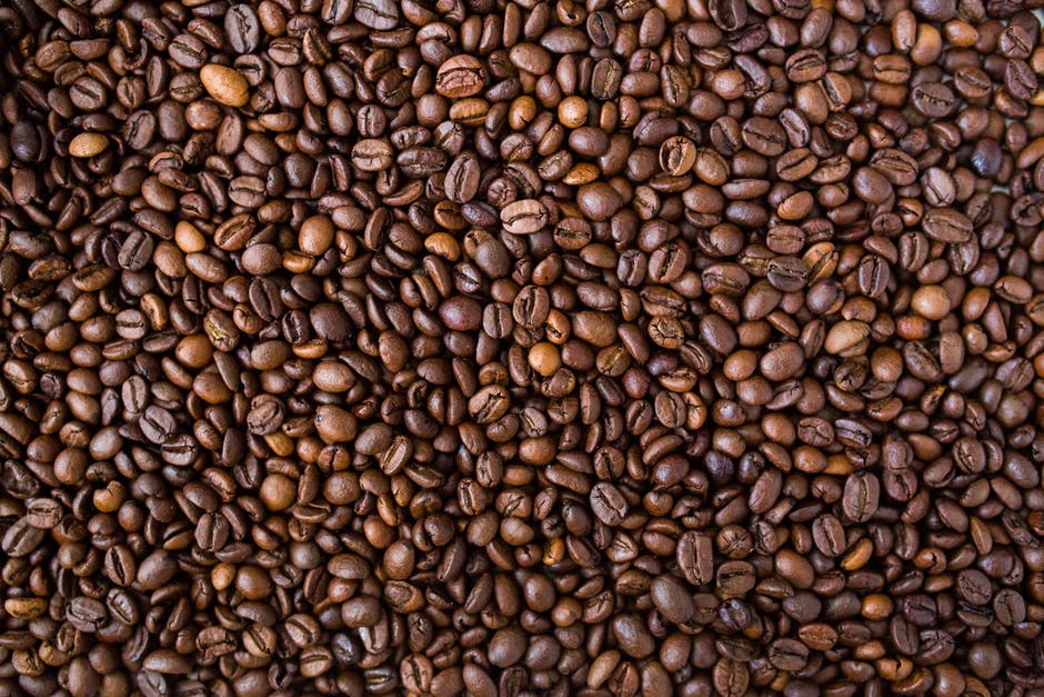 Want To Buy Green Coffee Beans From Costa Rica Advice When Buying