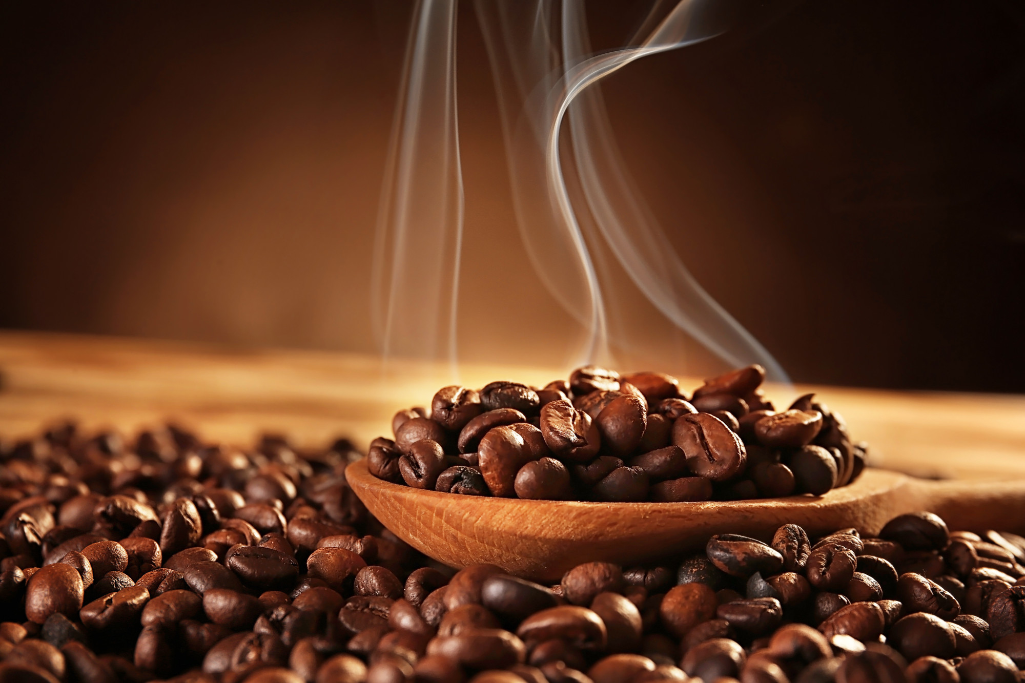How to Roast Coffee Beans: 3 Options When Roasting Green Coffee ...