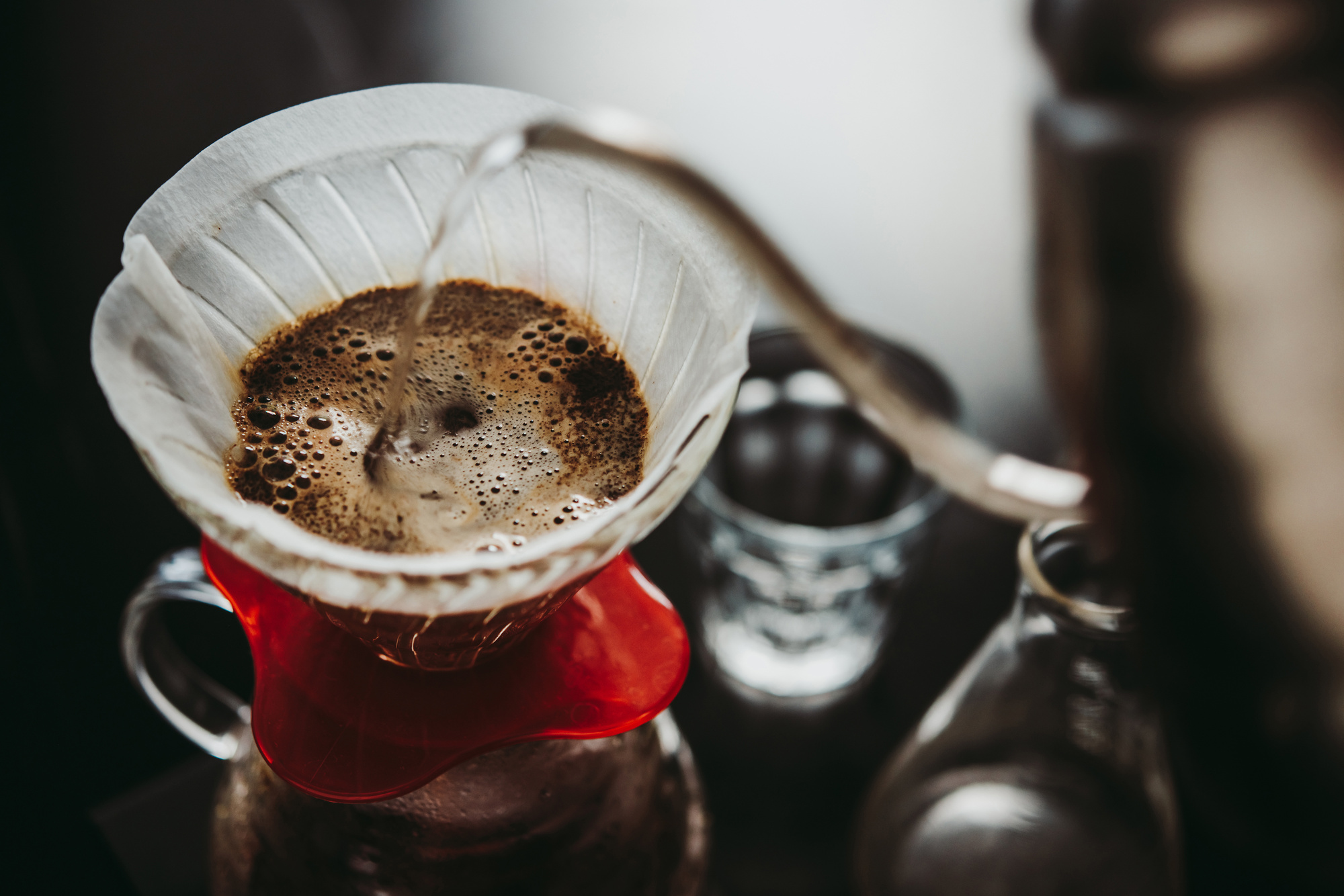 How To Market Your Coffee Business 5 Effective Strategies